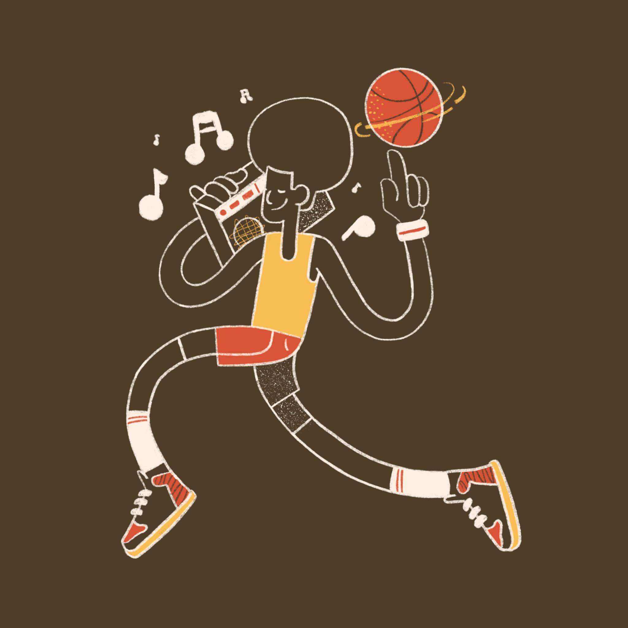 Basketboy-illustration-1