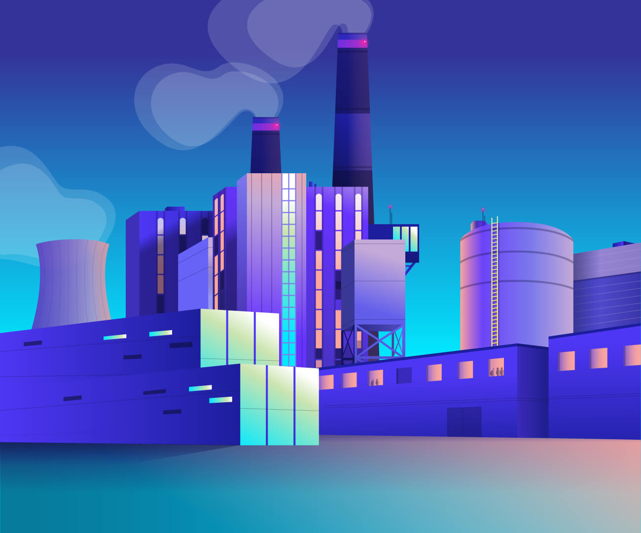 EDF-Illustration-Metroscope-1