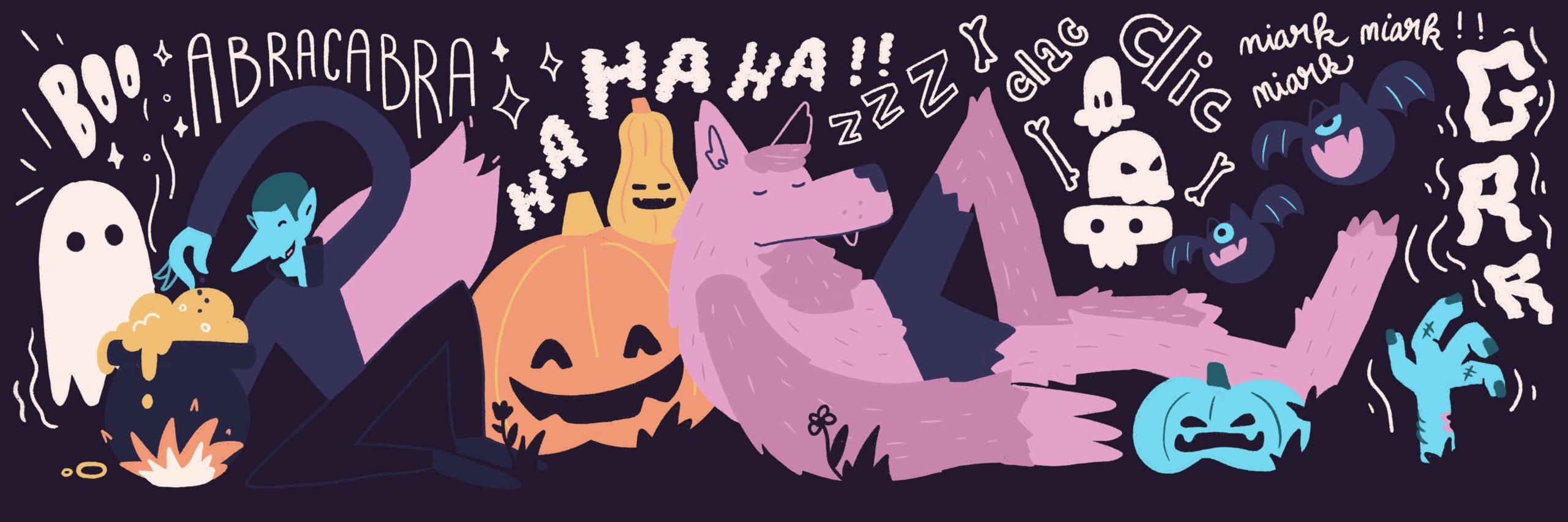Illustration_Halloween-1