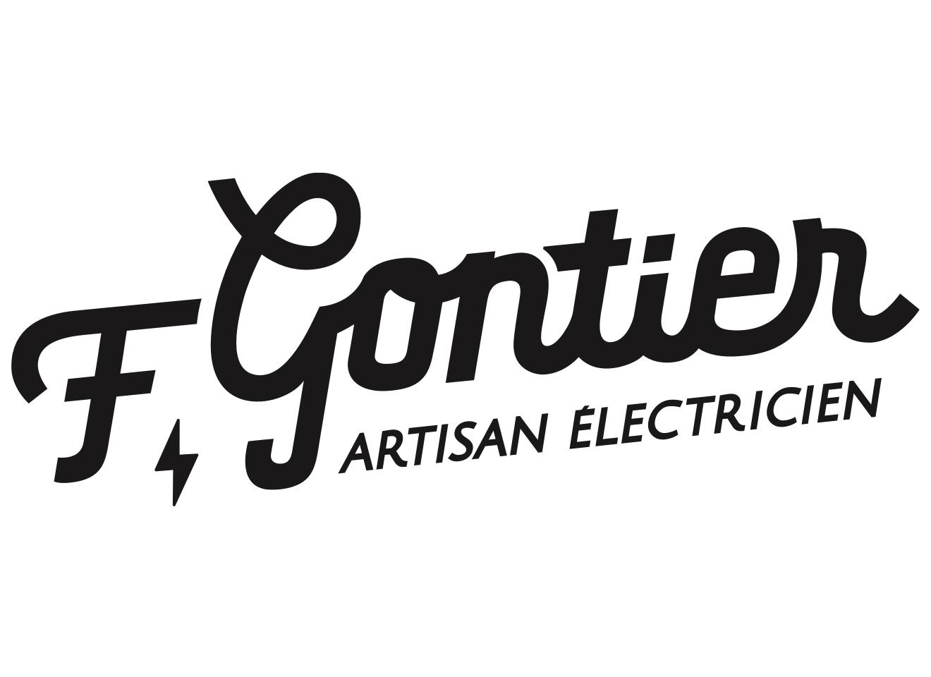 branding-logo-FGontier