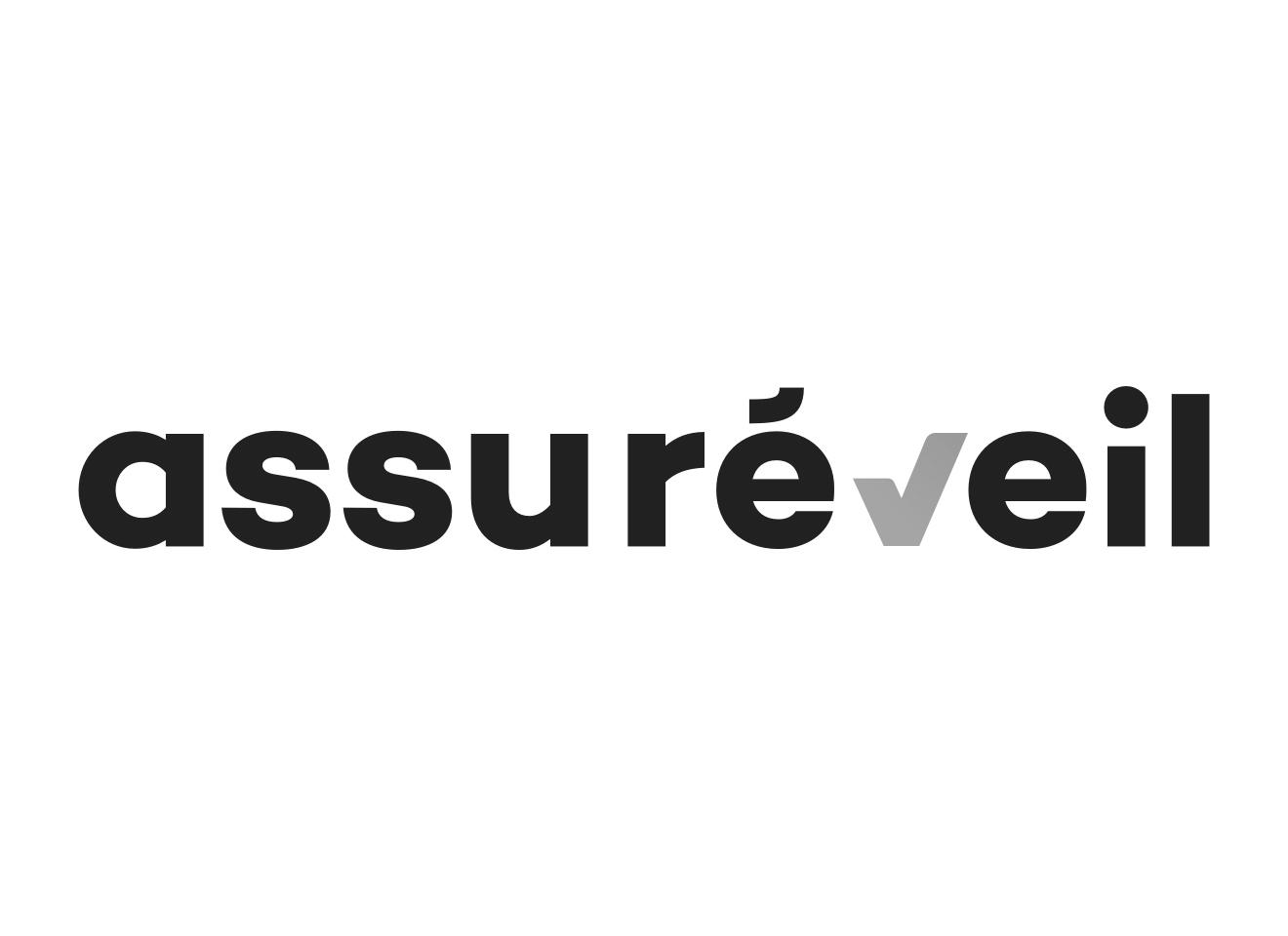 branding-logo-assureveil