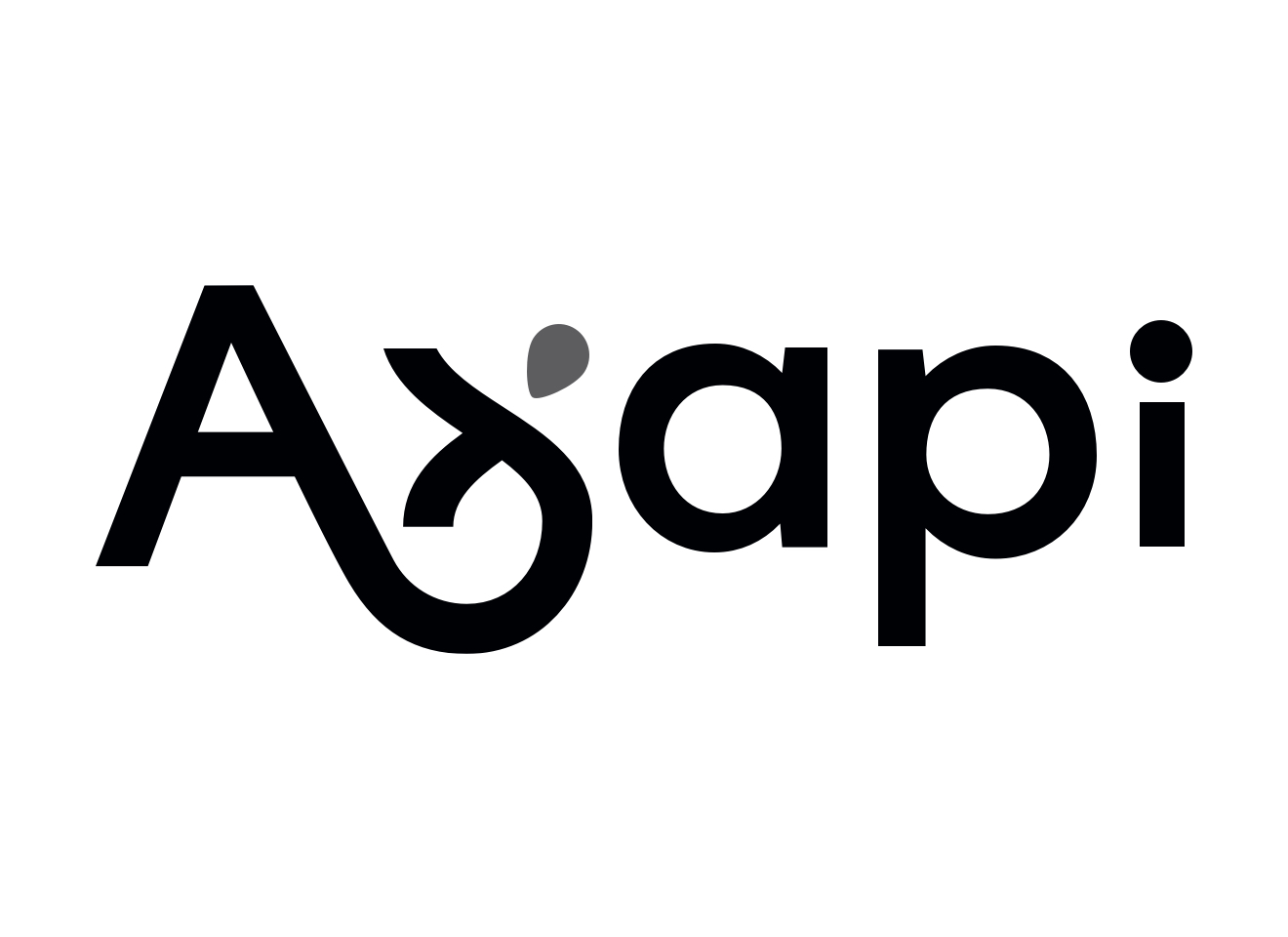 branding-logo-axapi