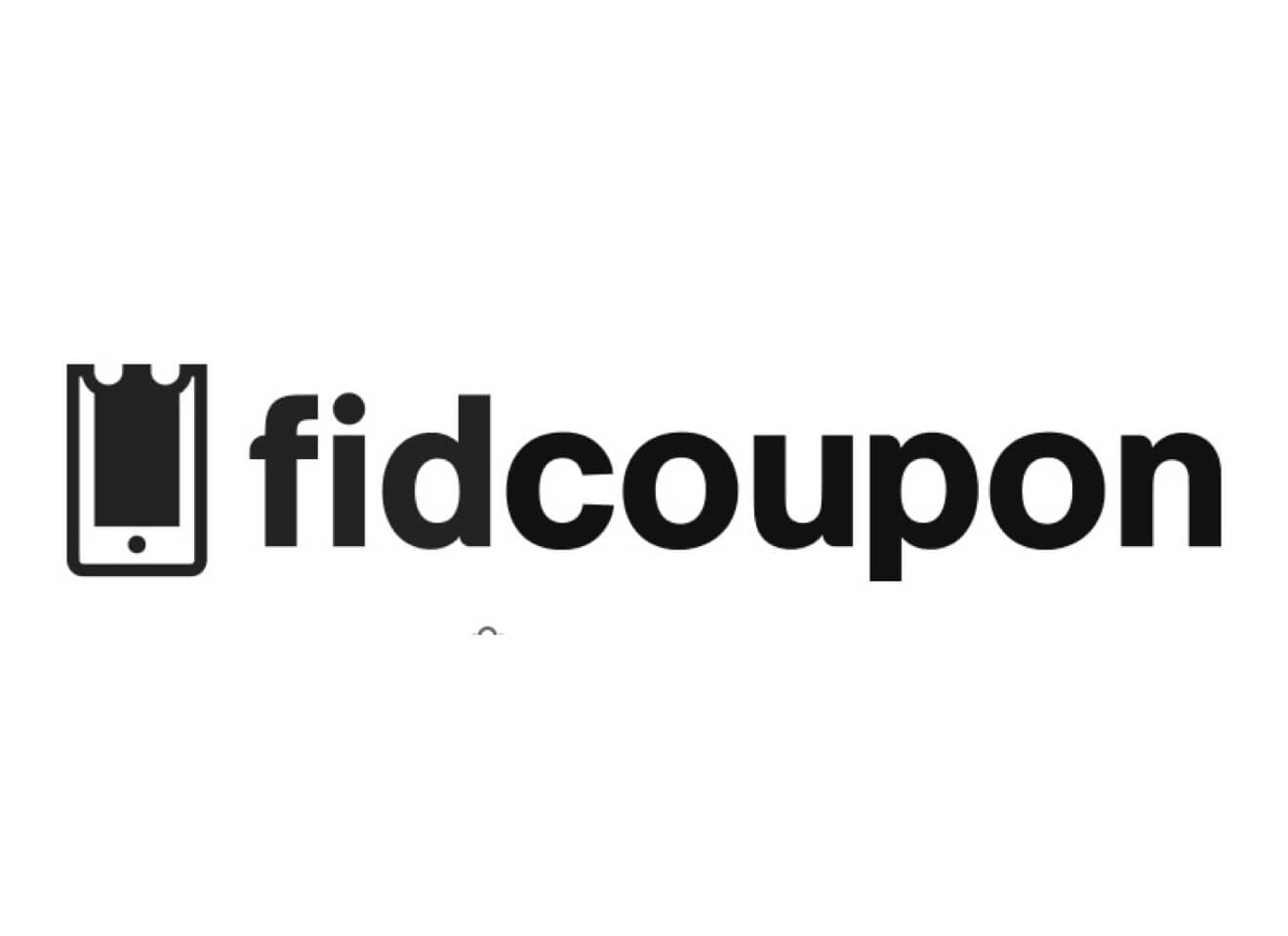 branding-logo-fidcoupon
