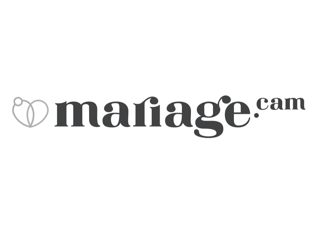 branding-logo-mariage