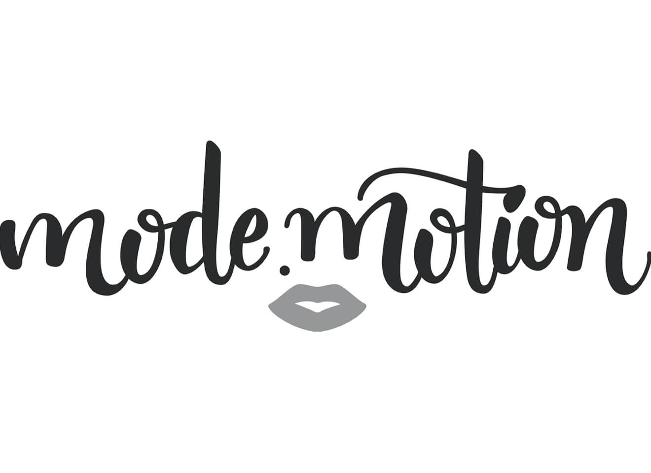 branding-logo-mode-motion