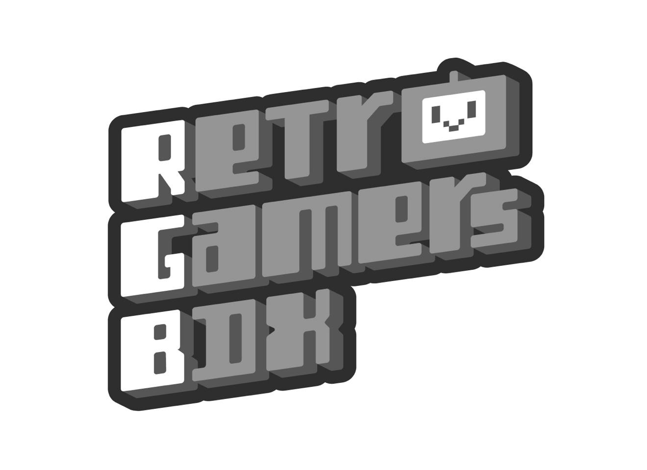 branding-logo-rgb