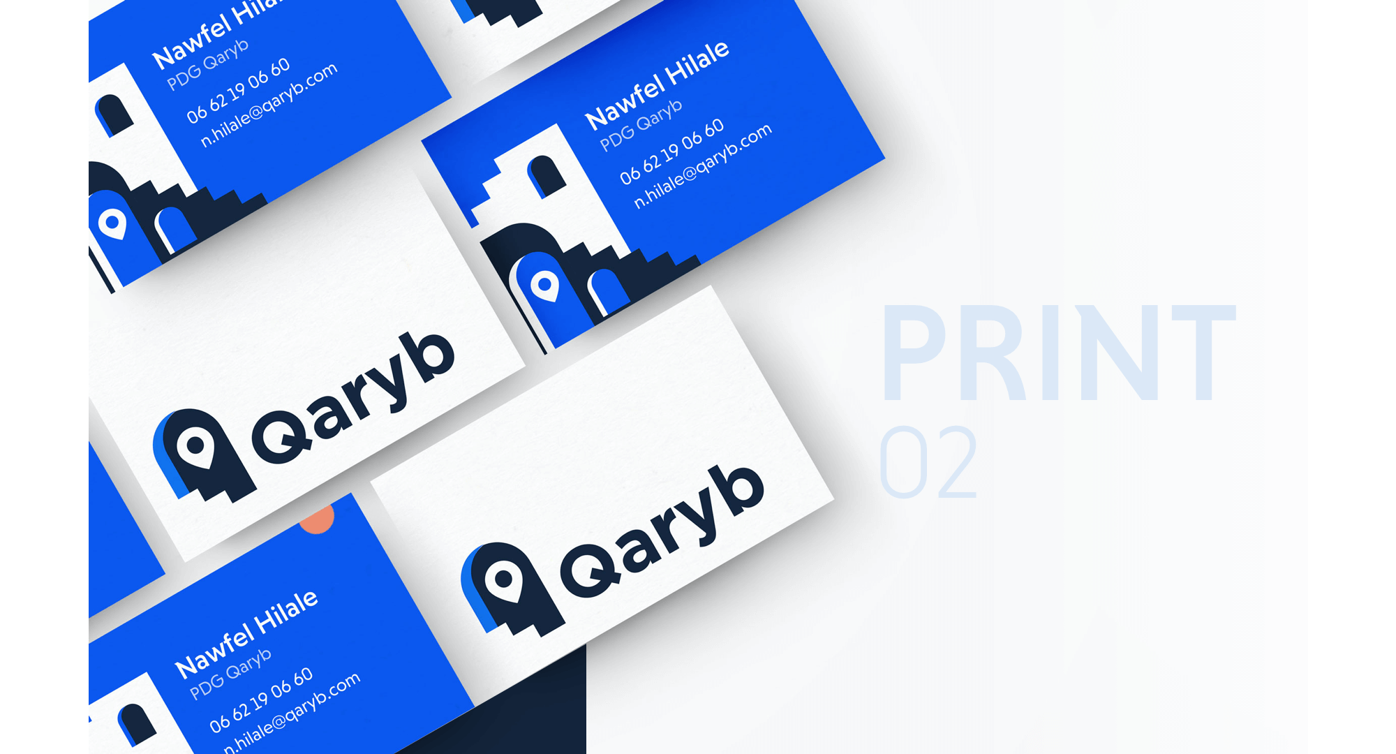 qaryb-branding-logo-app-ux-ui-icon-illustration-02
