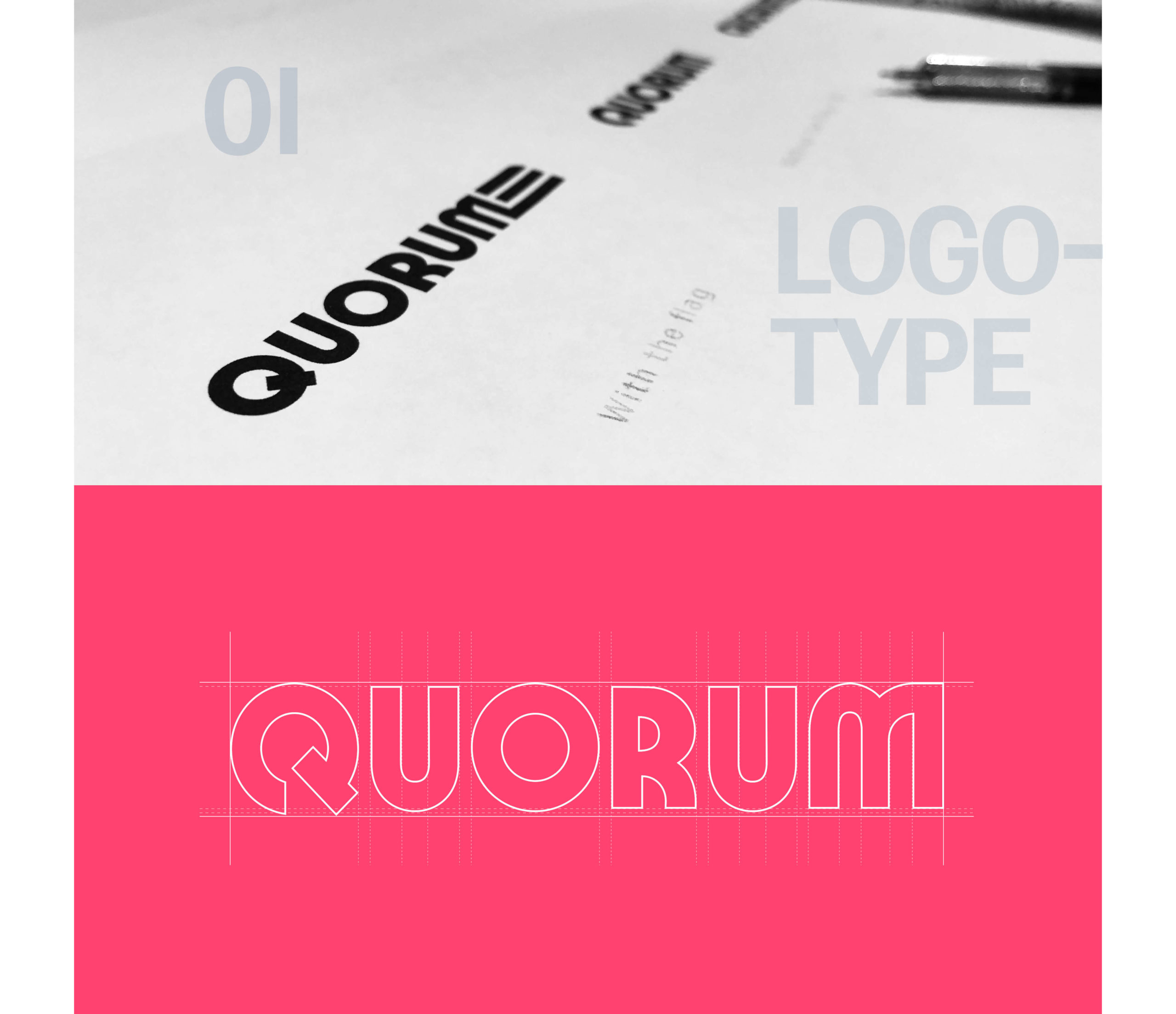 quorum-branding-ux-ui-desktop-app-mobile-illustration-02