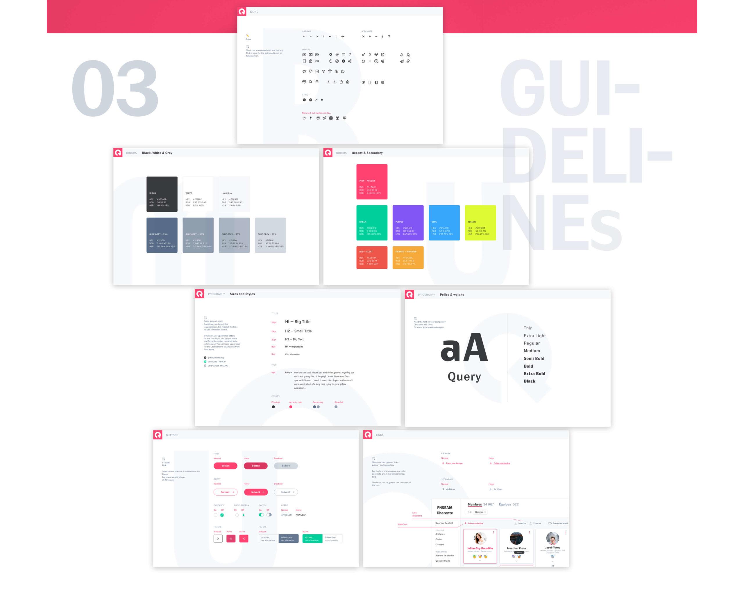 quorum-branding-ux-ui-desktop-app-mobile-illustration-04