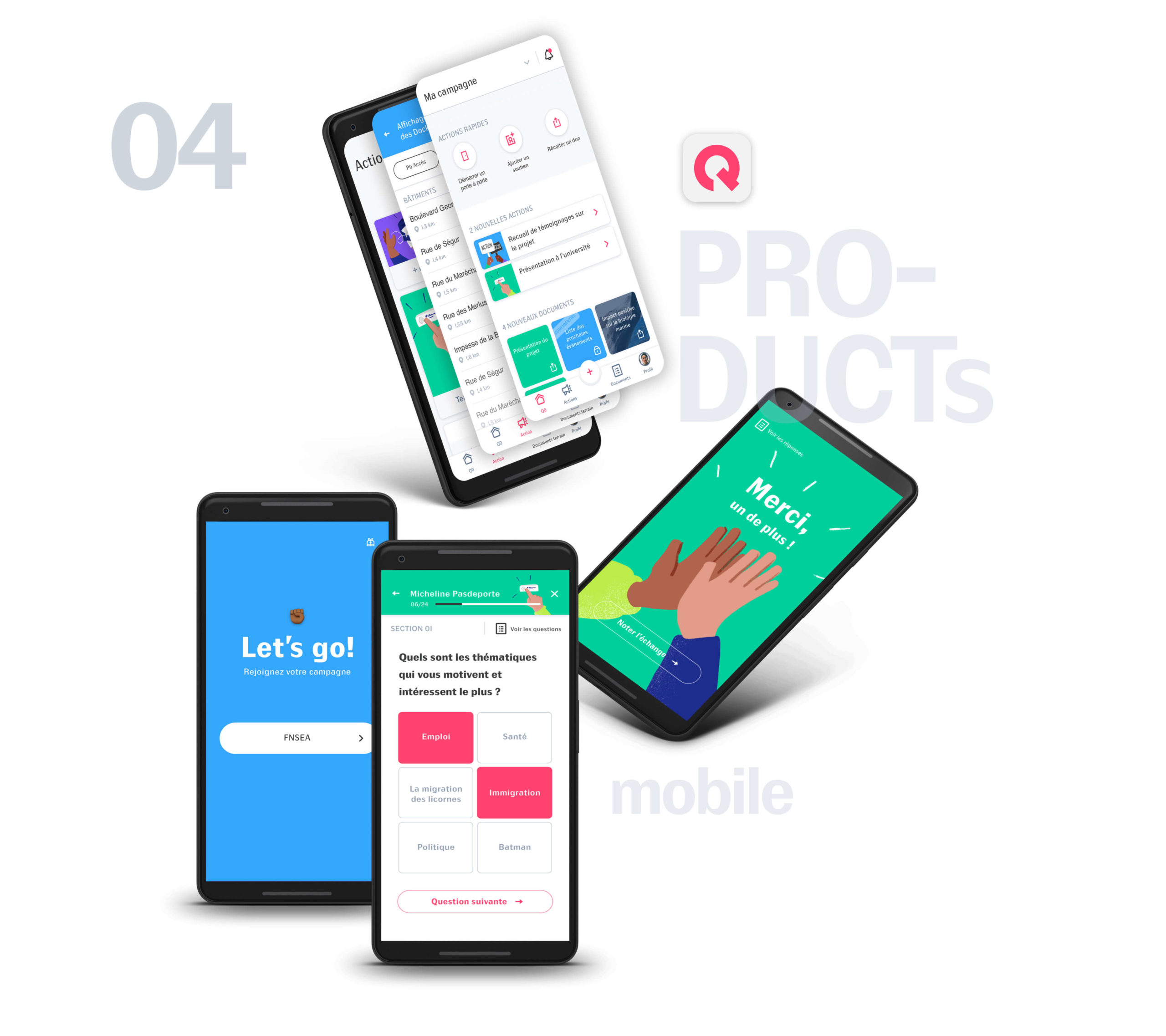 quorum-branding-ux-ui-desktop-app-mobile-illustration-05