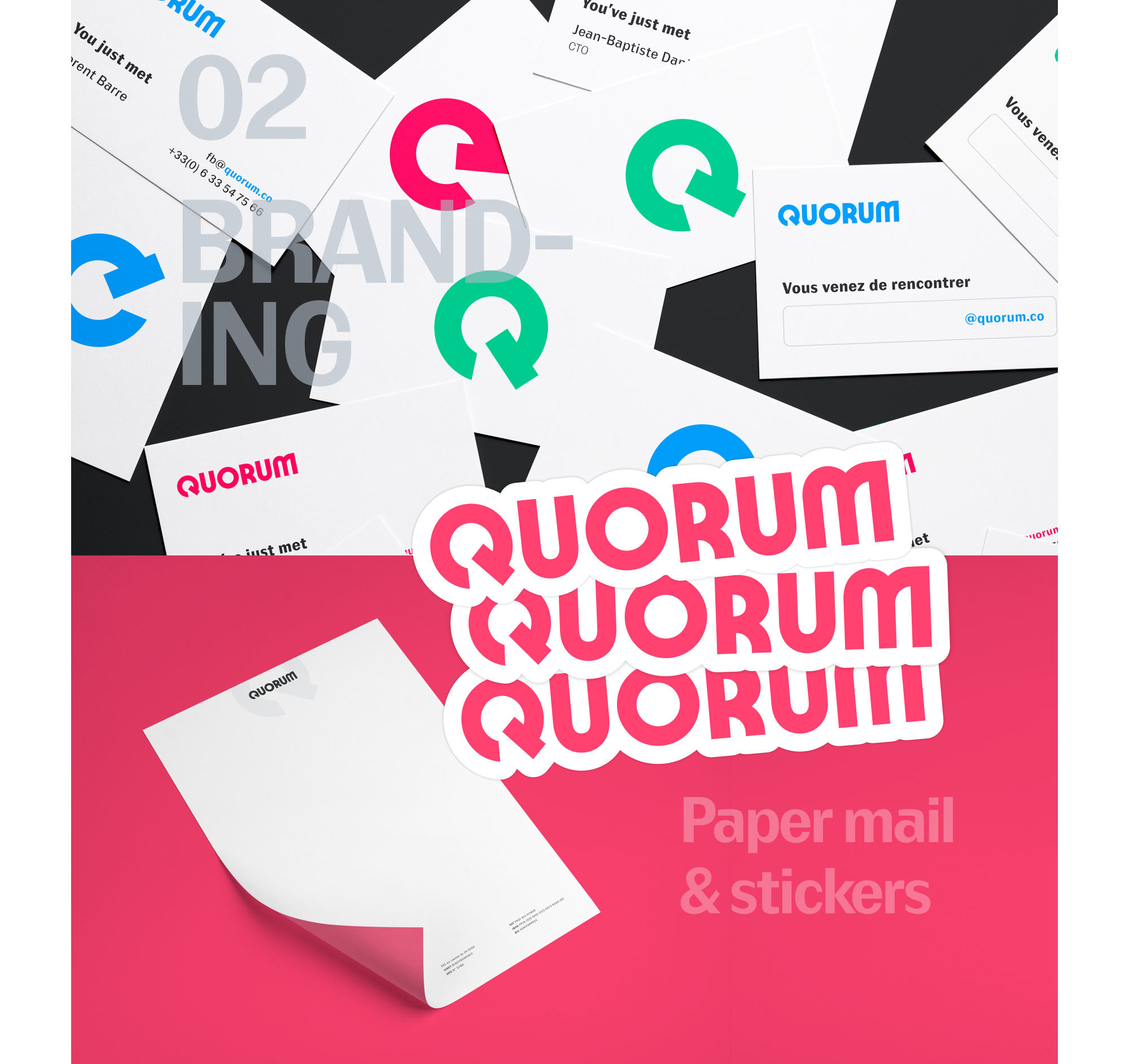 quorum-branding-ux-ui-desktop-app-mobile-illustration-fin-05
