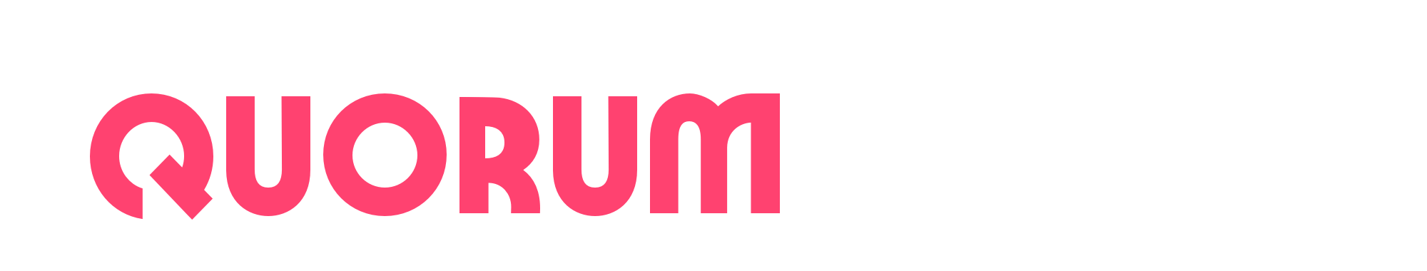 quorum-branding-ux-ui-desktop-app-mobile-illustration-logo-01-1