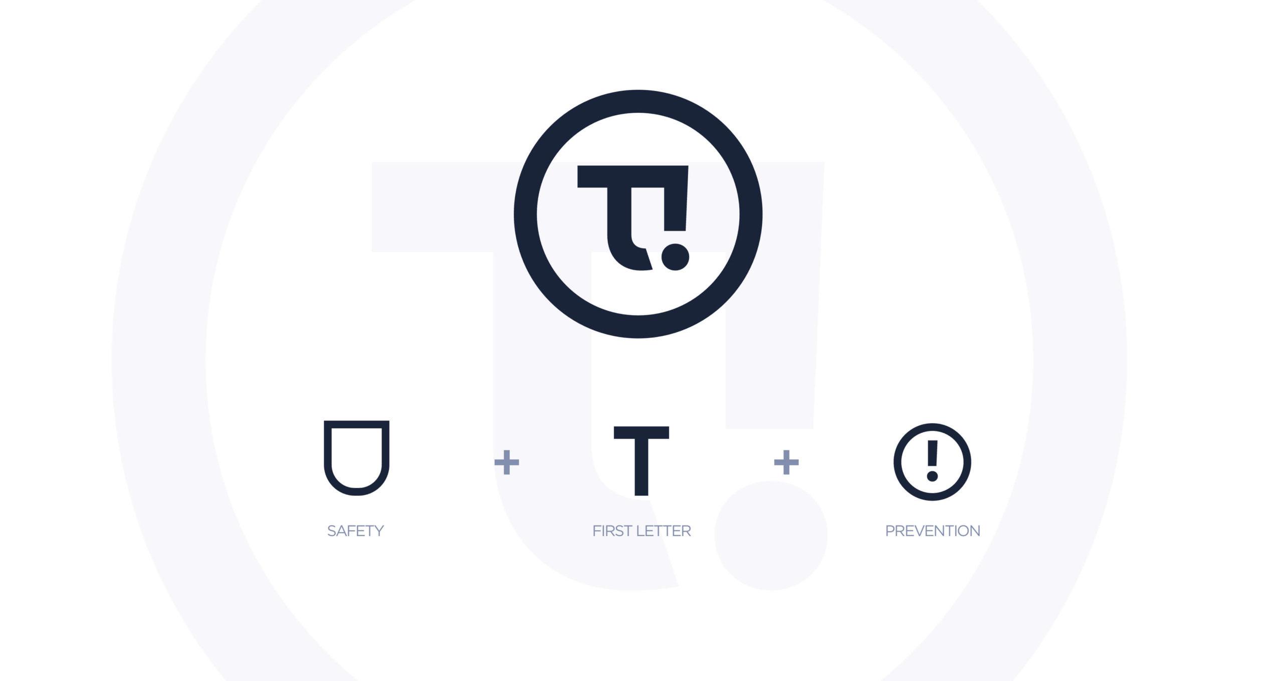 tassart-associes-branding-ux-io-site-illustration-03