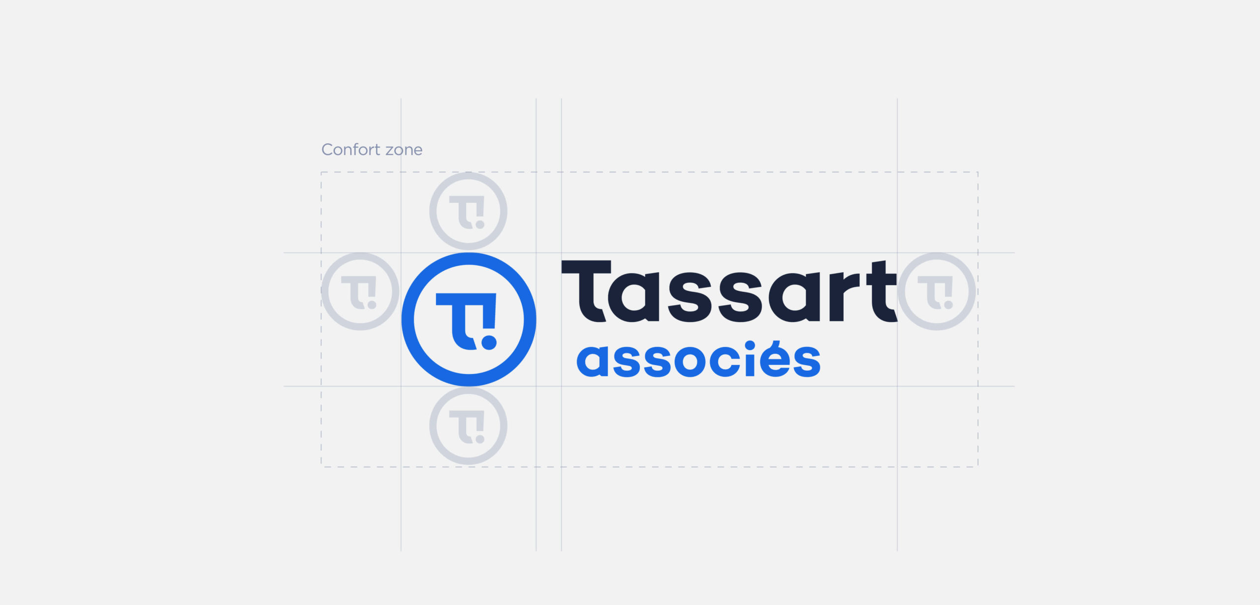 tassart-associes-branding-ux-io-site-illustration-04