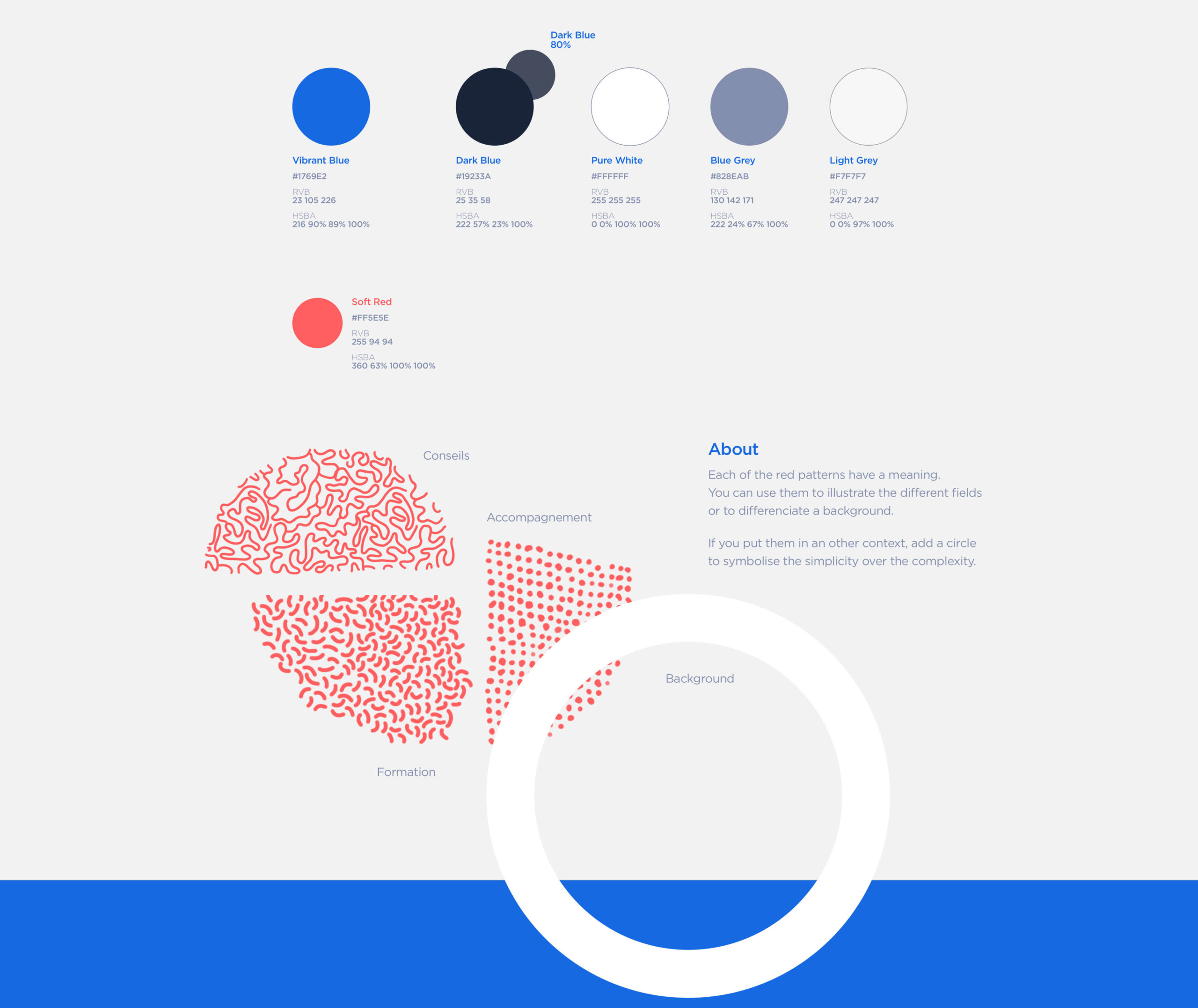 tassart-associes-branding-ux-io-site-illustration-05