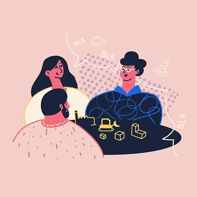 tassart-associes-illustration-01-janvier
