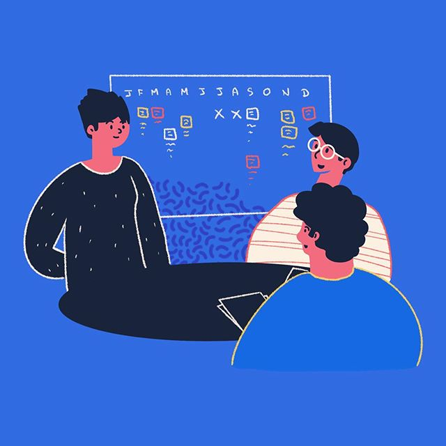 tassart-associes-illustration-10-octobre