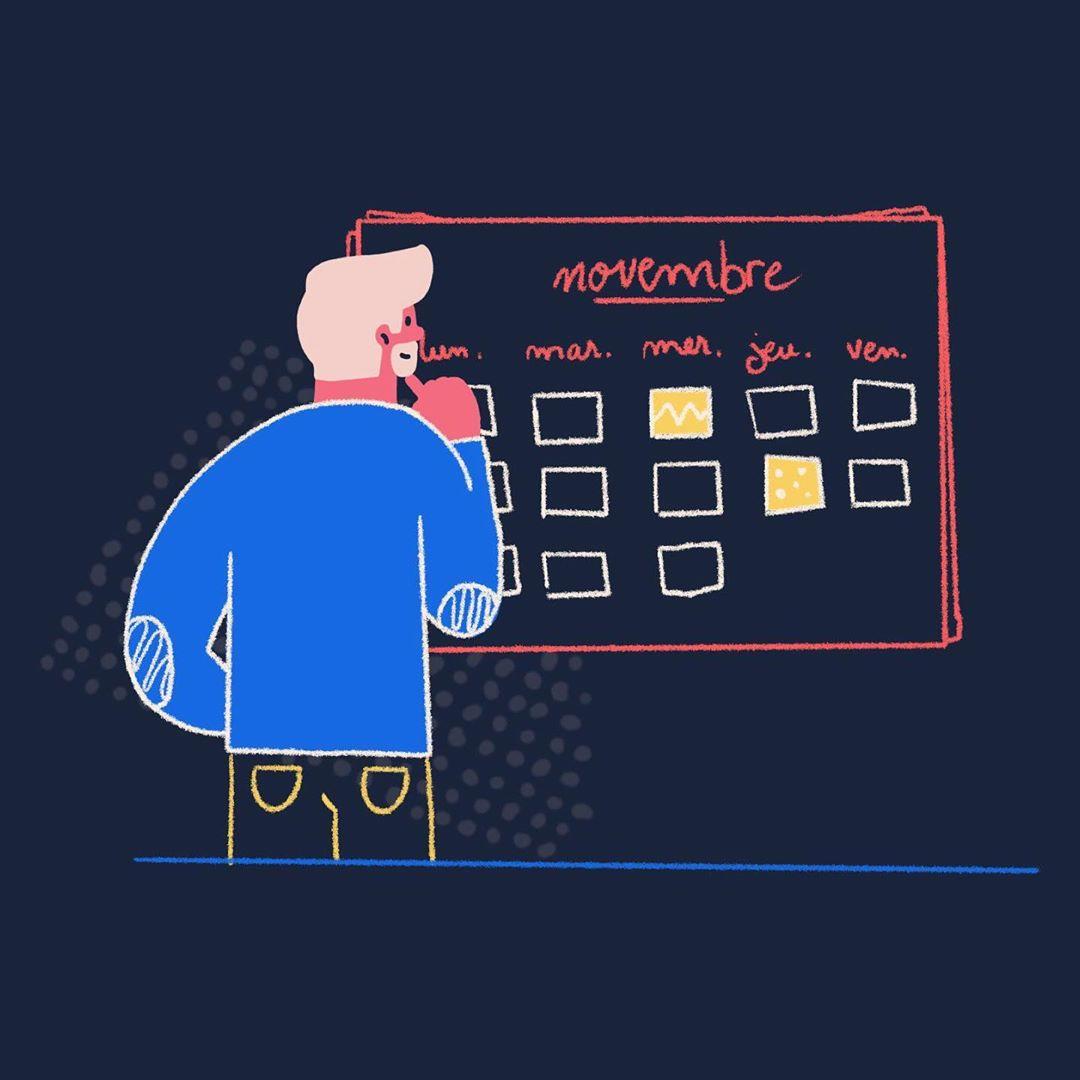 tassart-associes-illustration-11-novembre