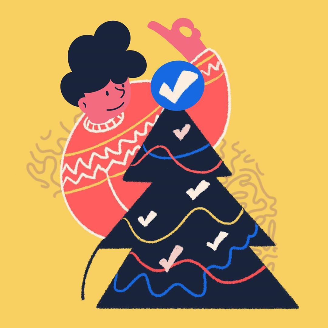 tassart-associes-illustration-12-decembre
