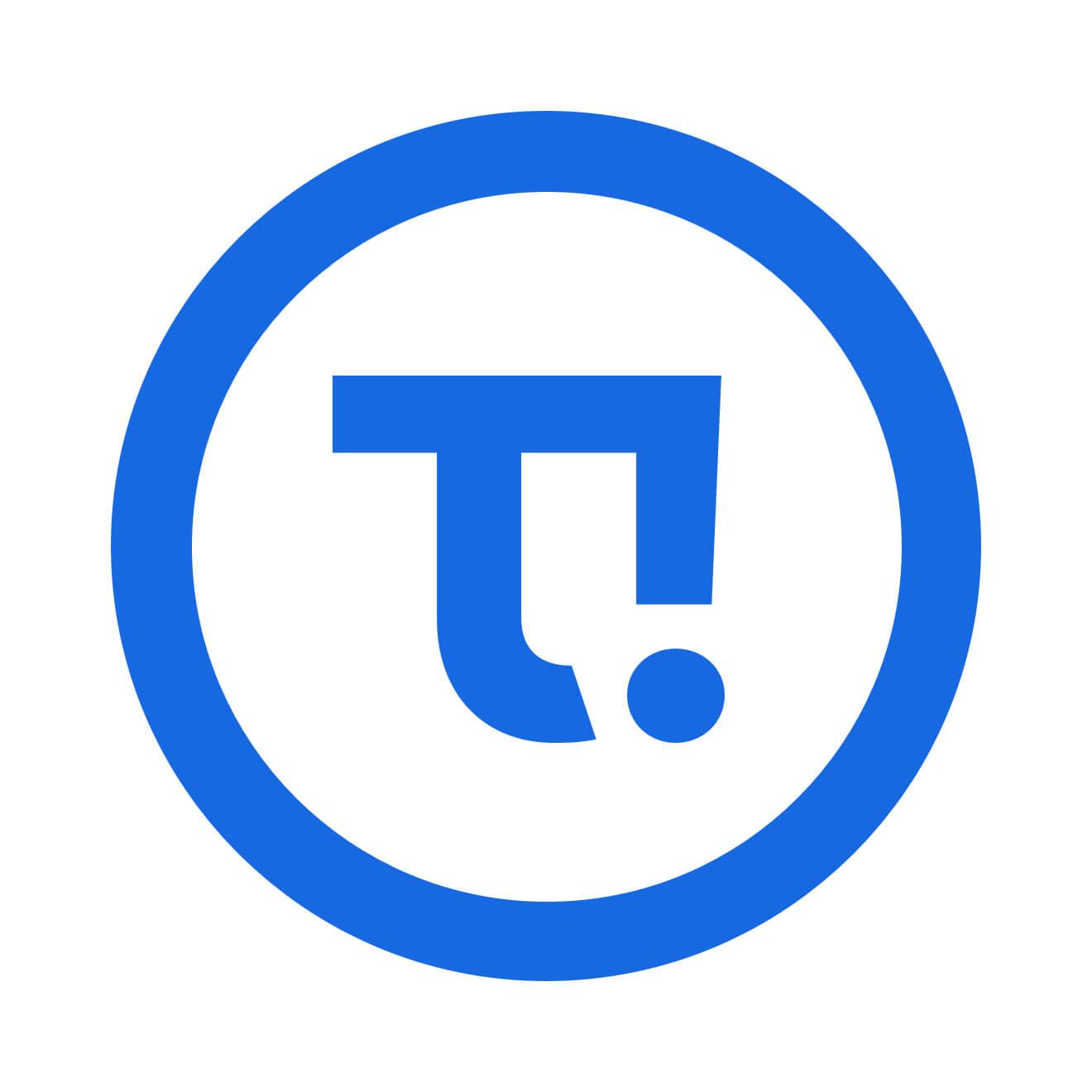Tassart Associés Branding
