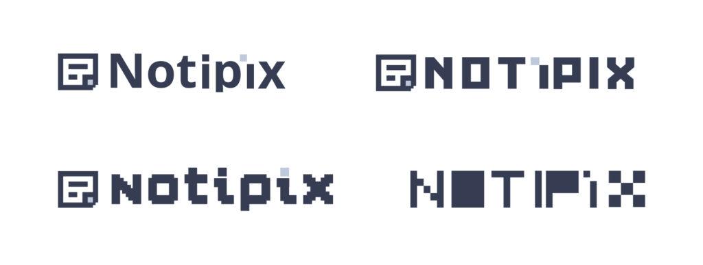 Recherches de logotype